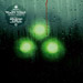 Chaos Theory - Splinter Cell 3 Soundtrack